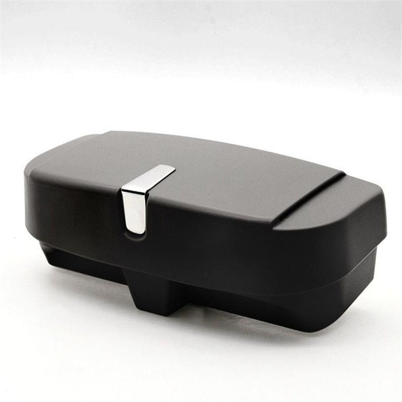 Practical Automotive Eyeglasses Case
