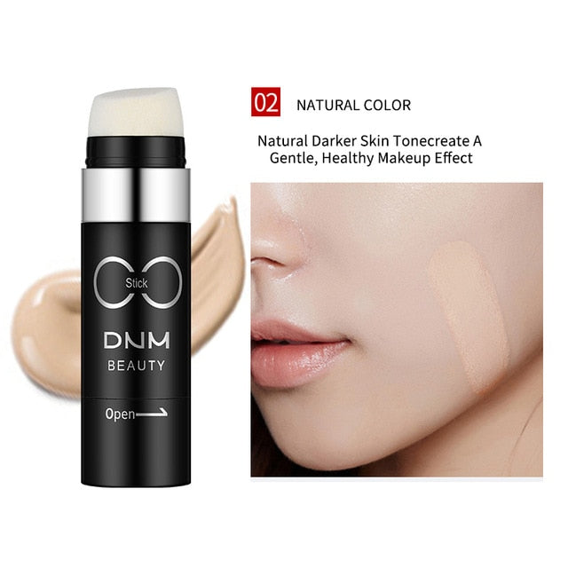 Twist N Brush Concealer Stick 2 Natural color