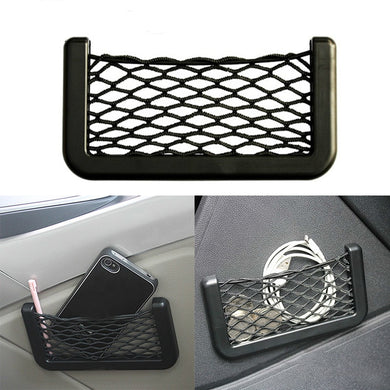 Car Phone Net