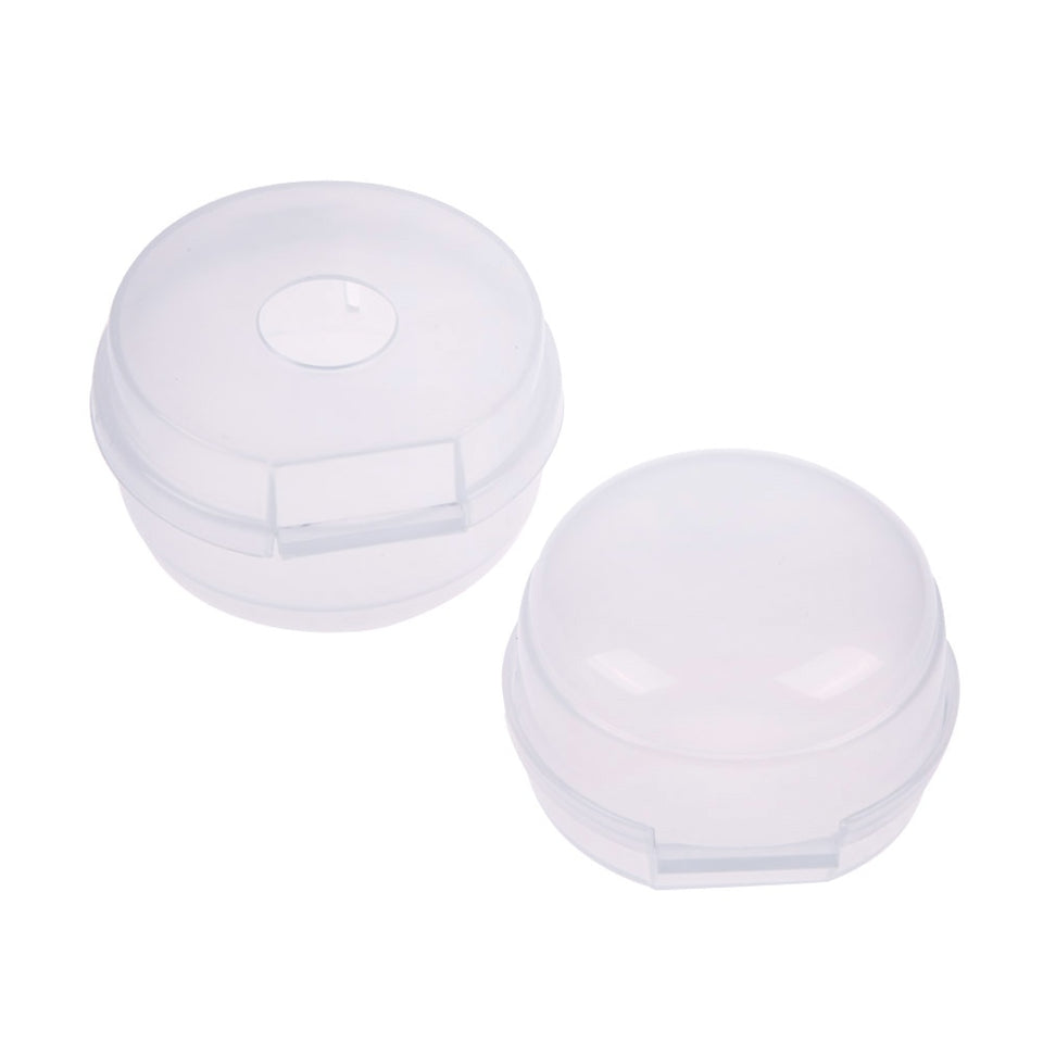 KNOB COVER PROTECTION (2PCS/SET)
