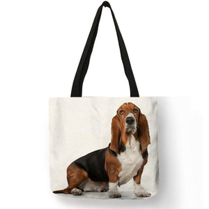 Traveling Beach Tote Bag 002