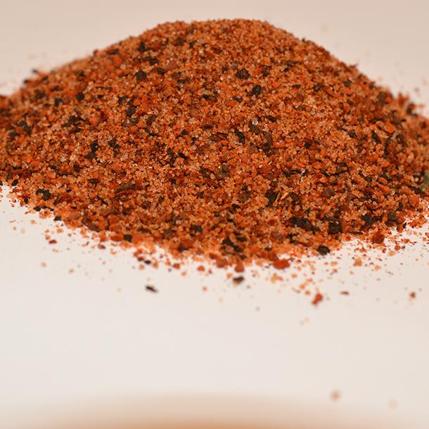 Hamburger Seasoning 5 oz Jar