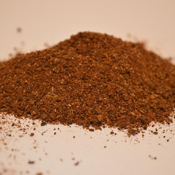 Cowboy Steak Seasoning 5 oz