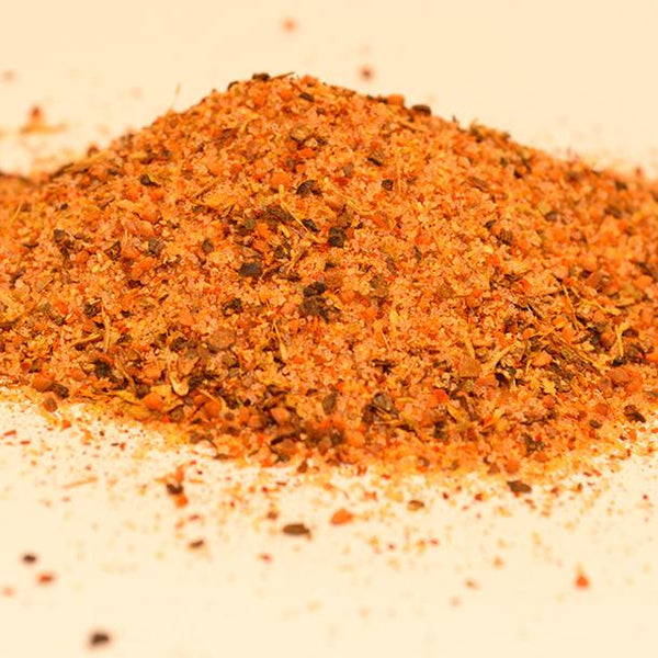 Farmhouse Steak Seasoning 16 oz