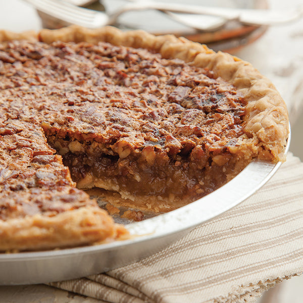 Old Mill Restaurant Pecan Pie Gift