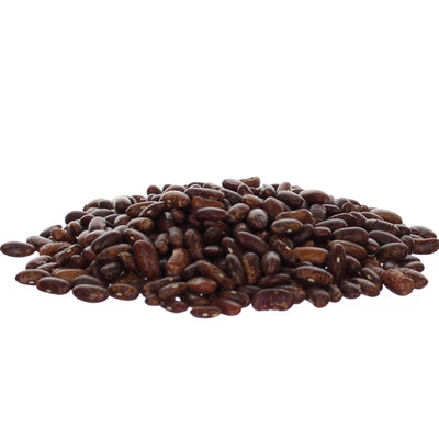 Tongues Of Fire Beans 16 oz.
