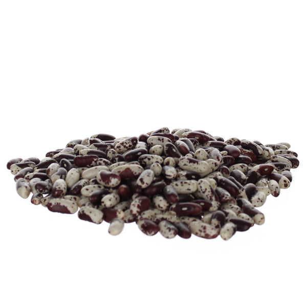 Jacobs Cattle Trout Beans 16 oz