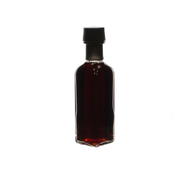 Balsamic Vinegar Sweet Raspberry 100Ml