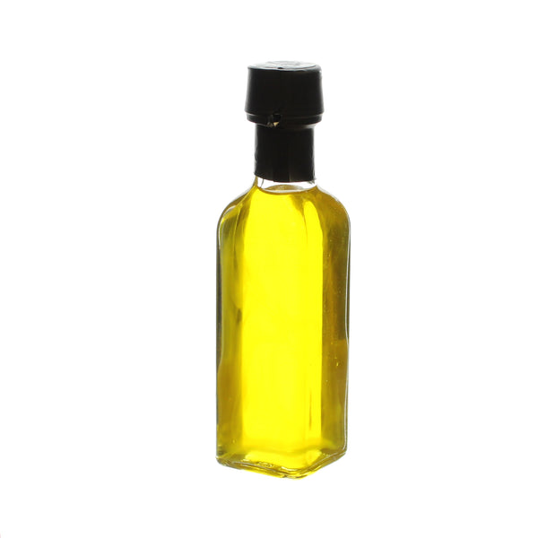 Olive Oil Silician Lemon
