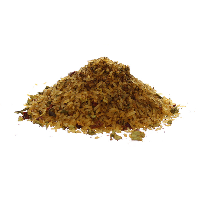 Cajun Dirty Rice 14 Oz