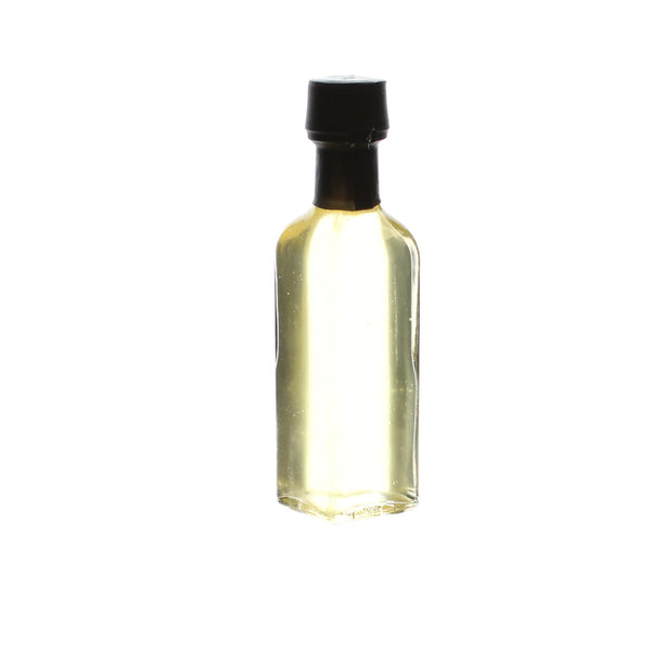 Balsamic Vinegar Meyer Lemon White 100Ml