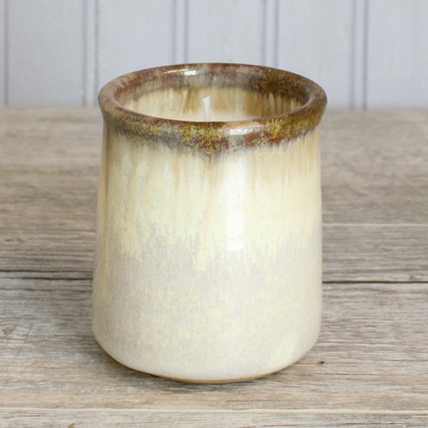 Smoky Mountain Rain Candle