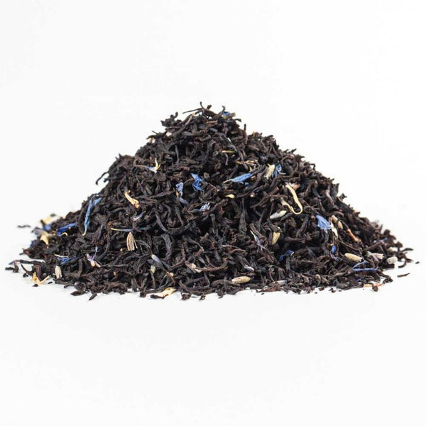 Birthday Cake Tea 1 oz