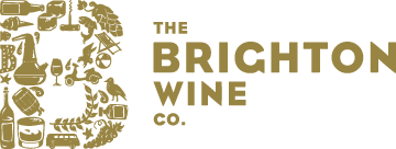 The Brighton Wine Company