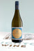Alpha Domus The Collection Chardonnay