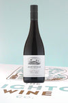 Auntsfield Single Vineyard Pinot Noir