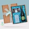 Afternoon Tea Hamper # 15