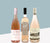 Everything's Rosé (6 bottle case)