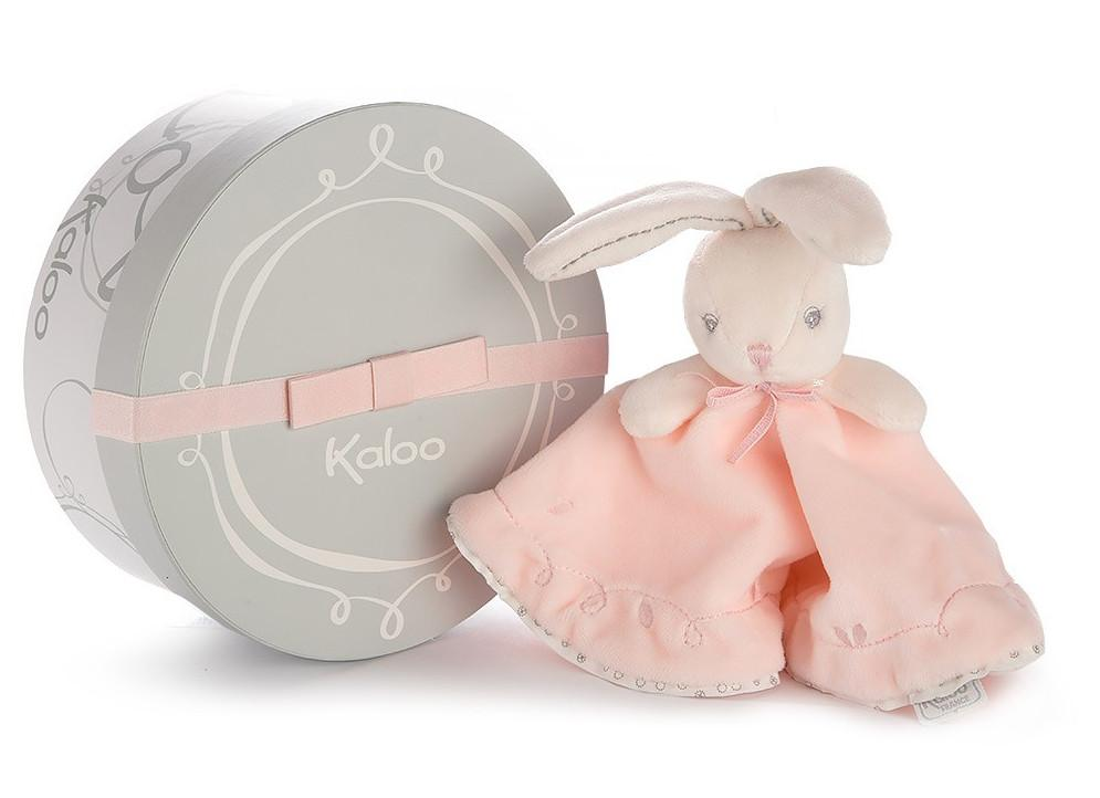 Perfect Gifts for the New Baby, all with 20% OFF! | Little Whispers