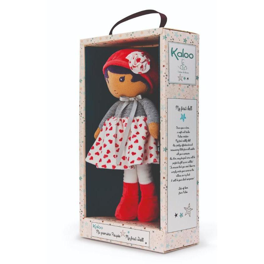 Kaloo Jade K Doll Large - Little Whispers