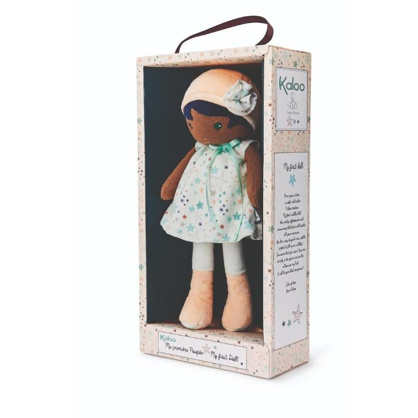 Kaloo Manon K Doll Large - Little Whispers