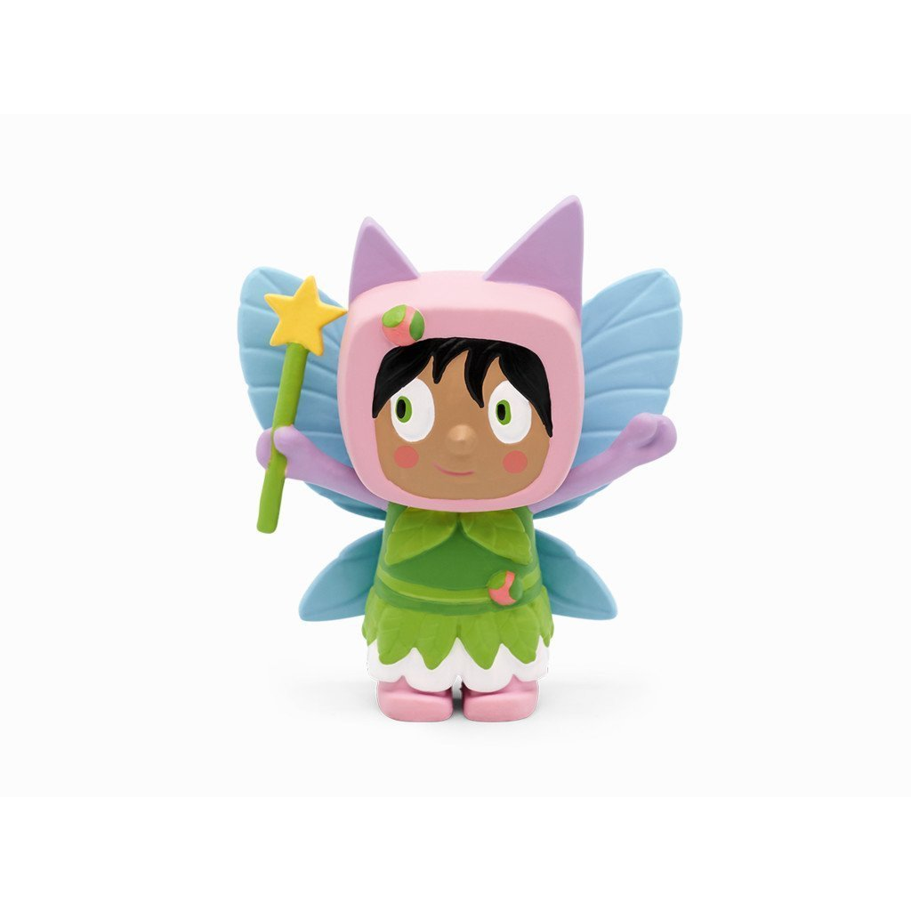 New Creative Fairy Tonie - Little Whispers