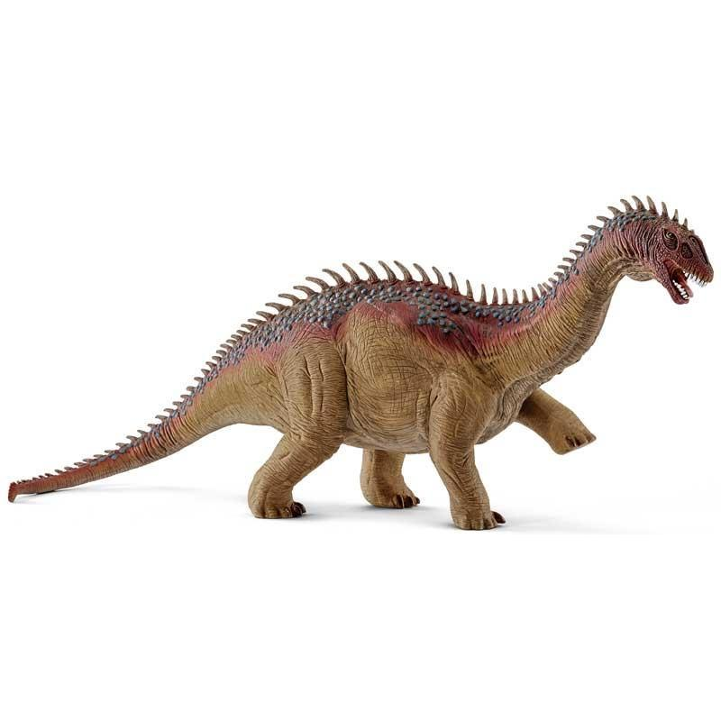 Schleich Barapasaurus Figure 14574 - Little Whispers