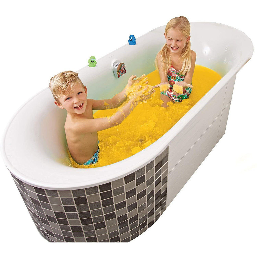 Zimpli Kids Smelli Gelli Baff - Little Whispers