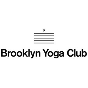 BROOKLYN YOGA CLUB