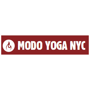 Modo Yoga NYC