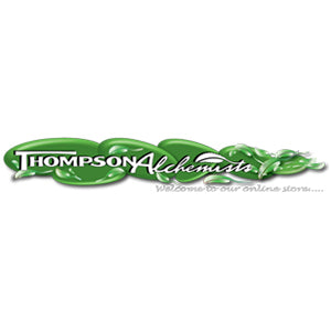 Thompsonchemists
