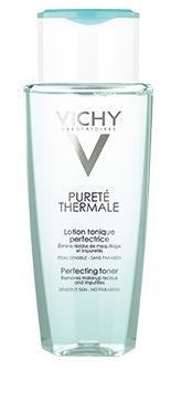 PURETE THERMALE TONICO 200ML