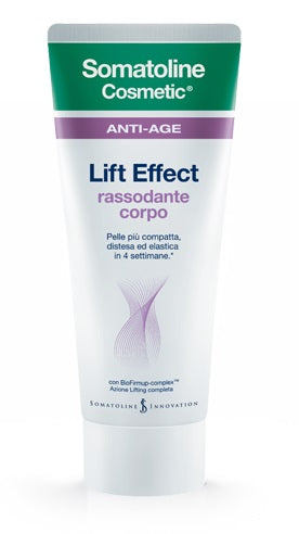 SOMAT C LIFT EF CORPO 200ML OS