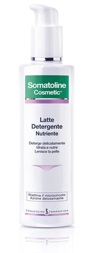 SOMAT C VISO LATTE DET 200ML