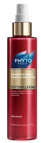 PHYTOMILLESIME 150ML