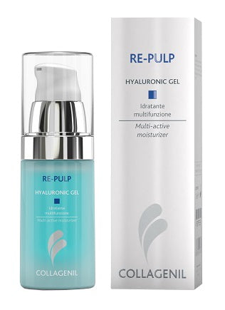 COLLAGENIL RE-PULP HYALUR GEL