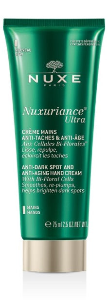 NUXE NUXURIANCE ULTRA CR MAINS
