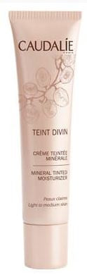 TEINT DIVIN CR COL P CHI 30ML