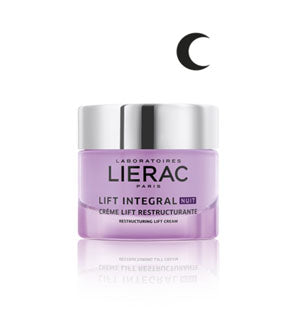 LIFT INTEGRAL NOTTE 50ML