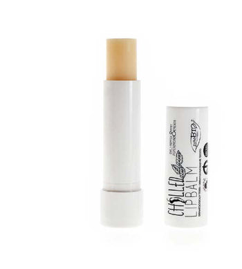 PUROBIO CHILLED LIPBALM 04