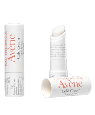 COLD CREAM STICK LABBRA NUTRIENTE