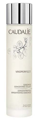 ESSENZA DI LUMINOSITA' VINOPERFECT 100 ML