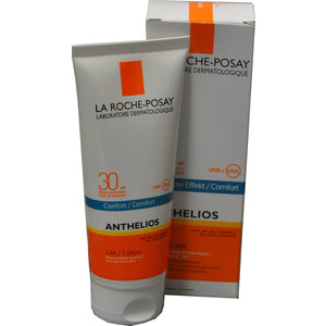 ANTHELIOS LATTE 30 PROMO 2018