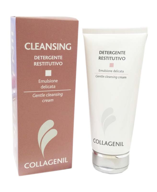 COLLAGENIL CLEANSING DET RESTI