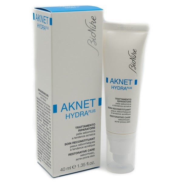 AKNET HYDRA PLUS 40 ML