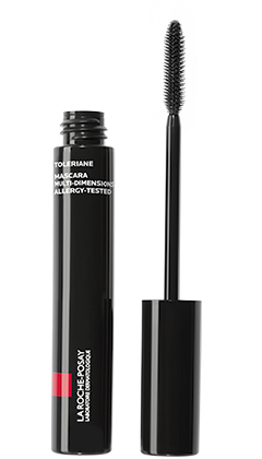 TOLERIANE MASCARA MULTI DIM NO