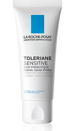 TOLERIANE SENSITI T40ML