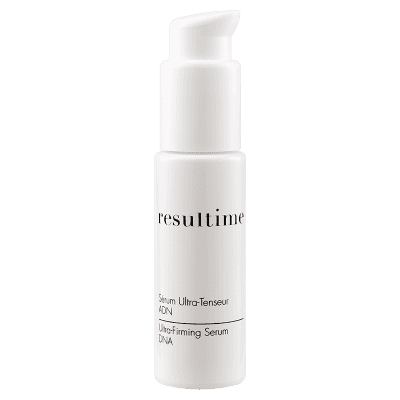 RESULTIME SERUM ULTRA-TENSEUR