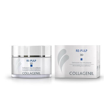 COLLAGENIL RE-PULP 3D 50ML