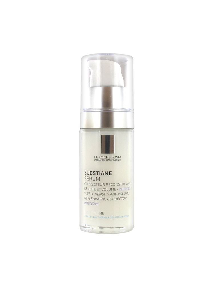 SUBSTIANE SIERO 30ML